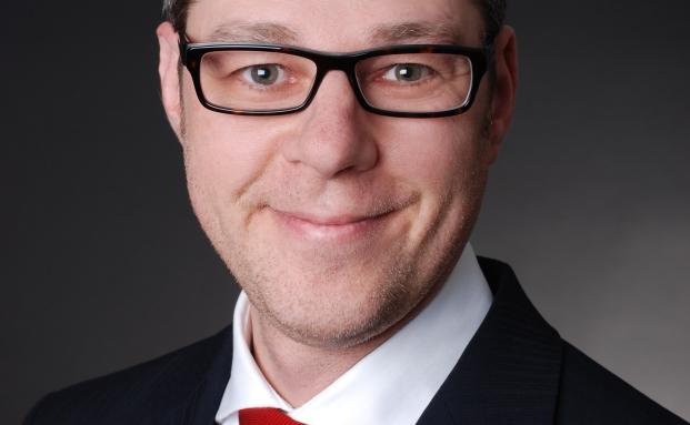 Helmut Dörrbecker ist neuer Vertriebsdirektor bei LBB-Invest|© Foto: LBB-Invest