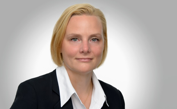 Iris Glaubitt wechselt zu Hamburger Family Office
