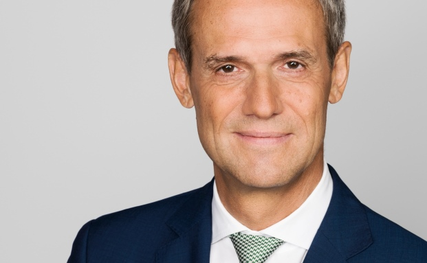 Michael Kemmer, Hauptgeschäftsführer des Bundesverbandes Deutscher Banken|© Bundesverband deutscher Banken / Die Hoffotografen