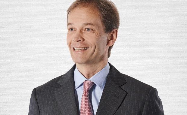 Der Vorsitzende der Zürcher Kantonalbank führt derzeit Gespräche mit den Verantwortlichen bei Swisscanto