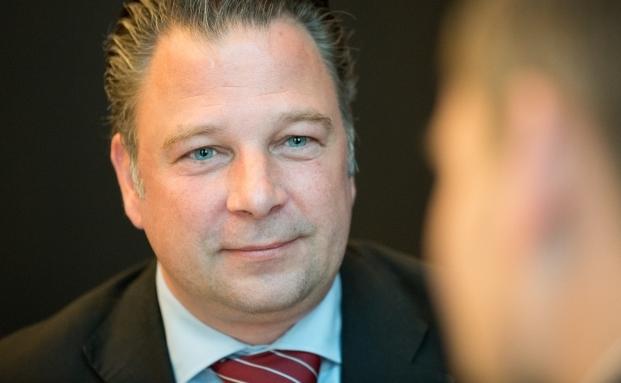 Jörg Seifart, Geschäftsführer der Gesellschaft für das Stiftungswesen, im Gespräch über die Beziehung von Vermögensberatern und Stiftungen|© C.Scholtysik und P. Hipp
