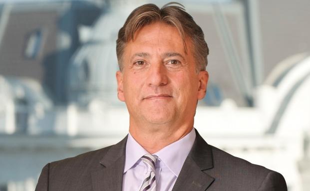 Peter Pavlicek ist neuer Kunden-Betreuer bei Spängler IQAM Invest