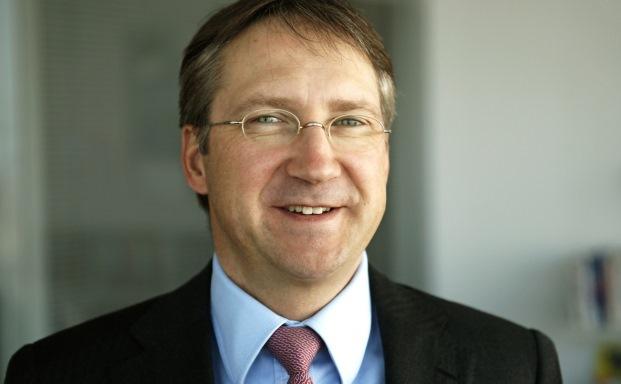 Bert Flossbach, Gründer der Vermögensverwaltung Flossbach von Storch, über die neue Normalität des Investierens