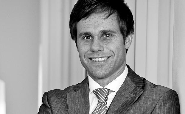Wolfgang Zinn ist Fondsmanager des GS&P Fonds Family Business