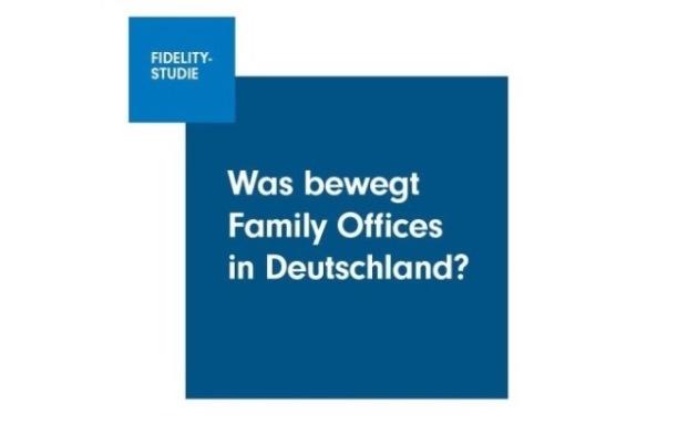 Die jüngste Family-Office-Studie aus dem Hause Fidelity gibt Aufschluss über Renditeerwartung, Vermögensgrößen und Asset Allocation der verschieden Family-Office-Typen