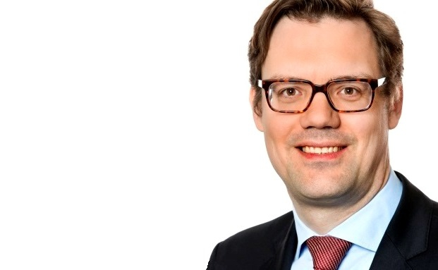 Rechtsanwalt Christoph Gringel von der Wirtschaftskanzlei Heuking Kühn Lüer Wojtek ist Experte für das Thema Aufsichtsrecht