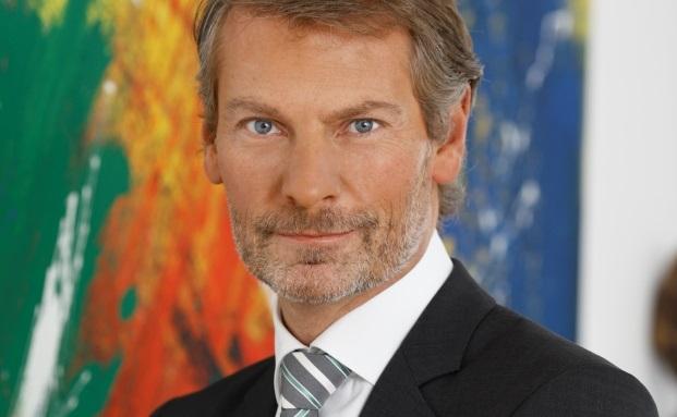 Die deutsche Bank hat für ihre österreichische Tochter die Nachfolge von Vorstandschef Bernhard Ramsauer geklärt: Es übernimmt Christian Ohswald