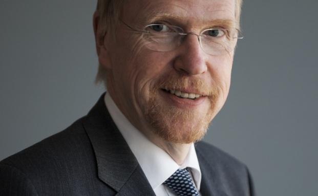 Thomas Mayer leitet das im Juni 2014 gegründet Flossbach von Storch Research Institute