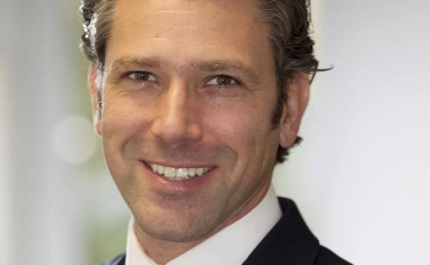 Alexander Morof ist Partner des Stuttgarter Beratungsunternehmen compentus