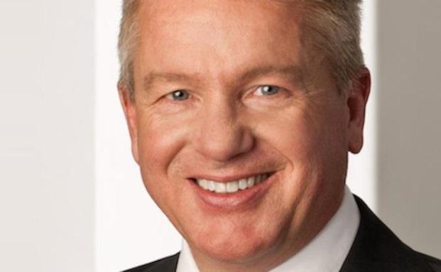 Michael Montag wird den deutschen Vertrieb der Boutique Comgest leiten: für Institutionelle, Wholesale- und Retail-Kunden