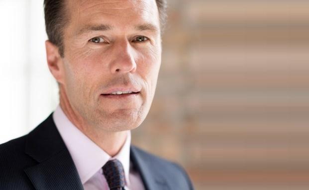 Roland Jauch wechselt zum Family Office Münster Stegmaier Rombach