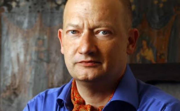 Johannes Fiala, Rechtsanwalt aus München, über böse Überraschungen im Liechtensteiner Stiftungsrecht