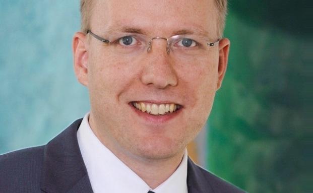 Thomas Eckhold von der Rechtsanwaltskanzlei Sernetz Schäfer ist Experte für
