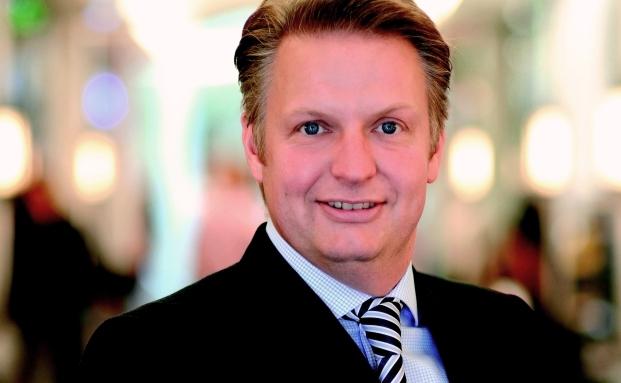 Heiko Löschen hat den Vermögensverwalter Packenius, Mademann und Partner verlassen