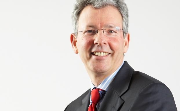 Stefan Freytag, Vorstand und Chefanlagestratege der Deutsche Oppenheim Family Office