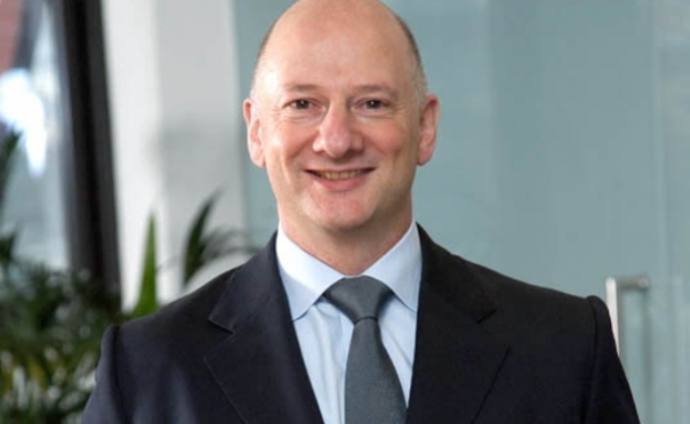 Harry Rosenbaum leitet als Vorstandsvorsitzender die neu gegründet Nord/LB Vermögensmanagement Luxembourg