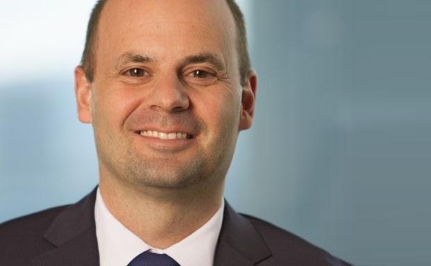 Thomas Romig, Leiter des Multi-Asset-Teams, verlässt Union Investment