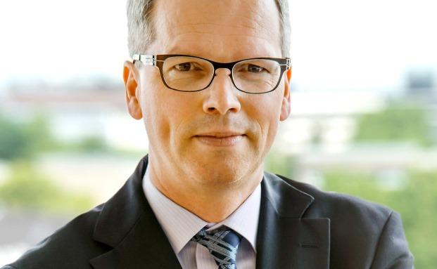 Ralph von Kerkom ist Partner bei der Gesellschaft PKF Fasselt Schlage