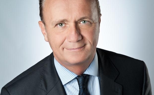 Volker Gronau, Chefvolkswirt bei der USM Finanz, verantwortet den Rot-Grün-Indikator im Portfoliomanagement