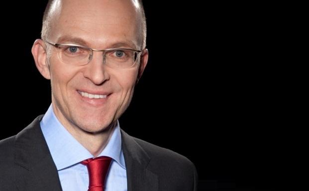 Oliver Trautmann ist Partner bei der Wirtschaftskanzlei Noerr