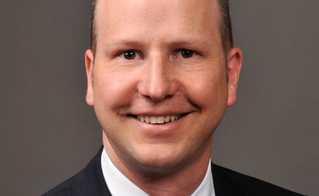 Marco Wunderlich, Geschäftsführer von Sales Excellence International|© Sales Excellence International