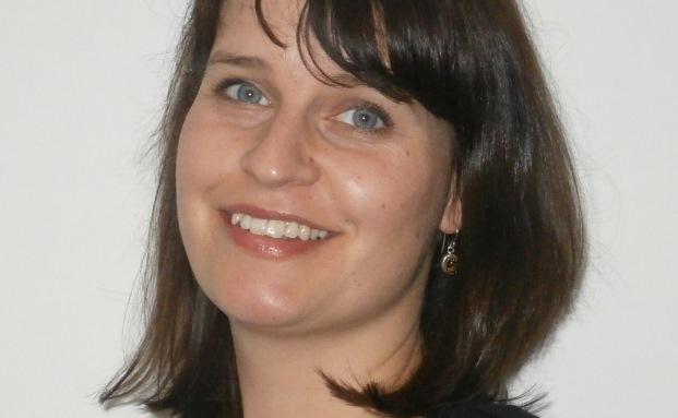 Kennt die Trens im Personalmarkt des Asset Managements und Private Bankings: Tanja Apel-Mitchell von Efinancialcareers