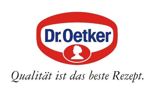 Ein Familienunternehmen übernimmt das andere: Die Dr. Oetker-Gruppe kauft den Tiefkühlkost-Hersteller Coppenrath & Wiese