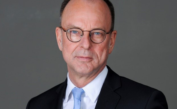 Frank Kuhn, früher UBS, arbeitet seit Jahresbeginn für Donner & Reuschel