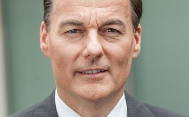 Norbert Kistermann ist neuer Vorstandsvorsitzender des Stuttgarter Bankhauses Bauer