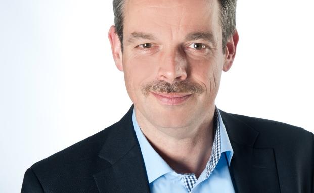 Bernd Moritz leitet künftig die Hamburger Niederlassung der USM Finanz am Alten Wall
