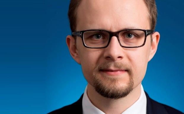 Neuer Partner bei der österreichischen Anwaltskanzlei Wolf Theiss