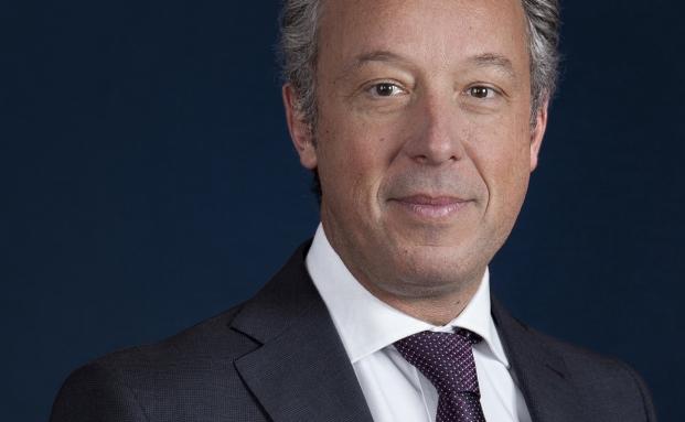 Mirabaud-Chef Lionel Aeschlimann
