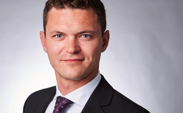 Michael Wedekind wechselt den Arbeitgeber, wird sich künftig weiterhin um den Wholesale-Vertrieb von Nachhaltigkeitsfonds kümmern