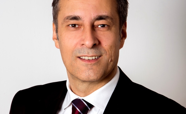 Holger Schroeder ist Direktor beim von der Heydt Family Office