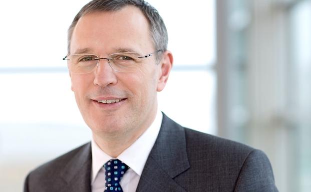 Hans-Jörg Frantzmann wechselt auf die Investment-Consultant-Seite