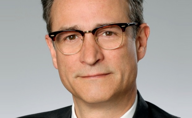 Teja von Holzschuher, Investmentchef von Salmann Investment Management
