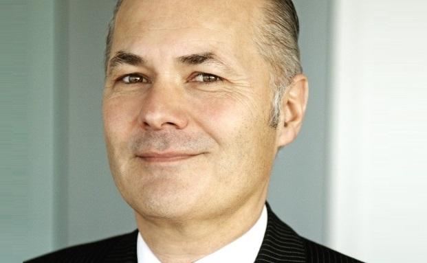 Kurt von Storch ist Chef und Mitgründer der Vermögensverwaltung Flossbach von Storch