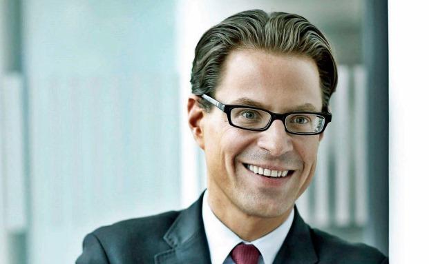Dr. Andreas Vath ist Partner der Münchner Wirtschaftskanzlei Wirsing Hass Zoller.
