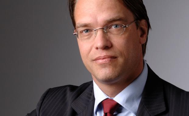 Hanspeter Bader verantwortet bei Unigestion das Thema Private Assets