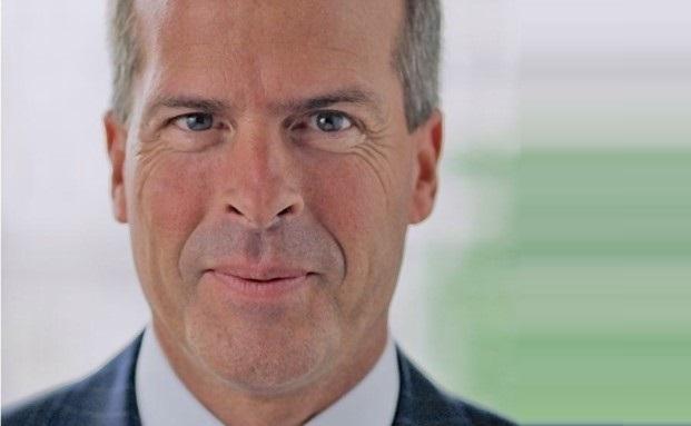 Thomas Uder wird Partner der Valexx Vermögensverwaltergesellschaft