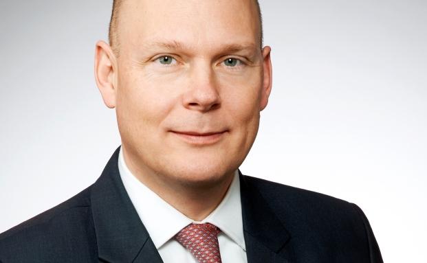 Jan Friske wird Geschäftsführer der neuen ILG-Tochtergesellschaft ILG Capital