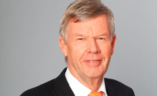 Jens Ehrhardt will den Vertrieb der DJE-Fonds in der Schweizer vorantreiben