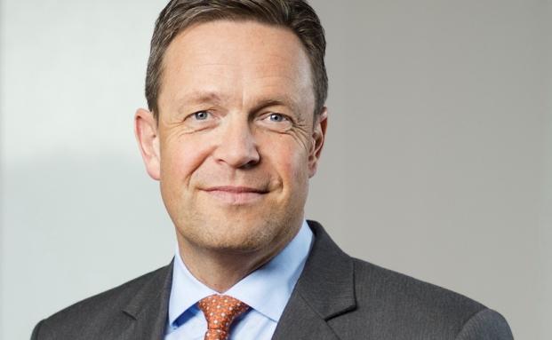Andreas Brodtmann verlässt bei Berenberg zum Jahresende den Kreis der persönlich haftenden Gesellschafter