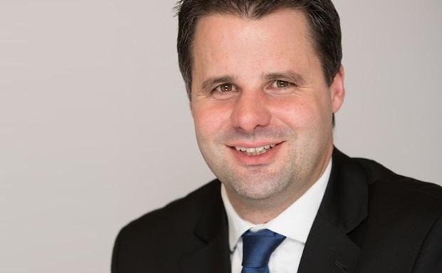 Verantwortet künftig den Vertrieb der Fonds von Rothschild & Cie Gestion: Henrik Adam
