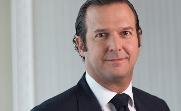 Laurent Ramsey (im Bild) ersetzt Jean-François Demole im Kreis der Teilhaber der Pictet-Gruppe