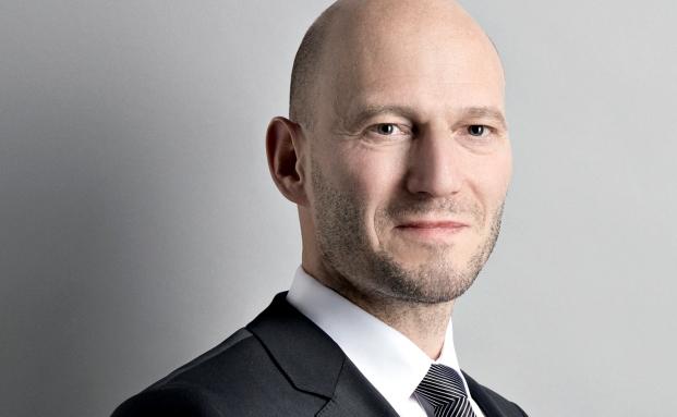 Georg Remshagen steigt bei der Hamburger Private-Equity-Gesellschaft Astorius Capital ein