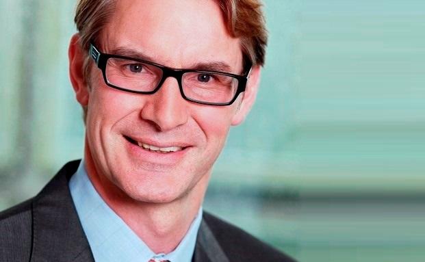 Rüdiger Zeppenfeld soll das Asset Management der Berenberg Bank in der Schweiz aufbauen