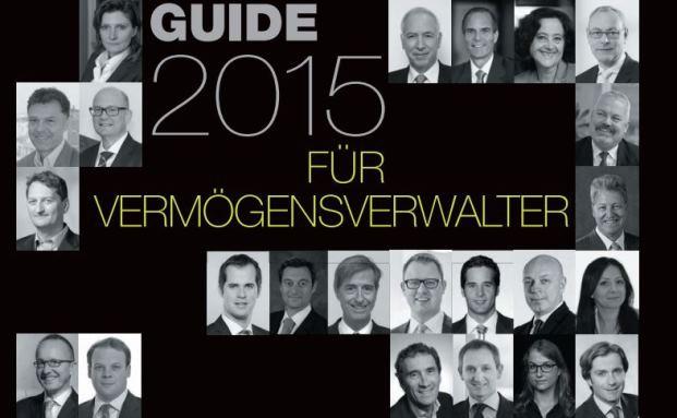 10 Fragen und Antworten für Schweizer Vermögensverwalter