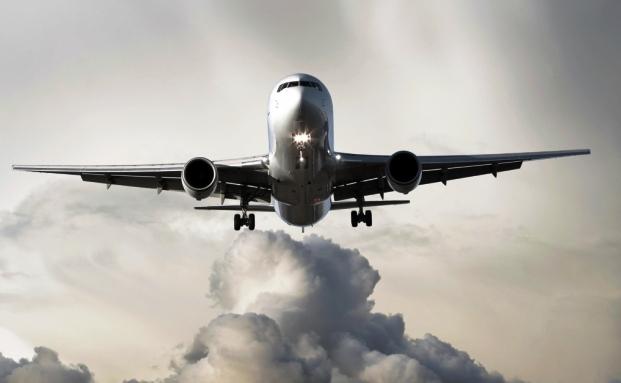 Engel und Völkers vermittelt jetzt auch Flugzeuge