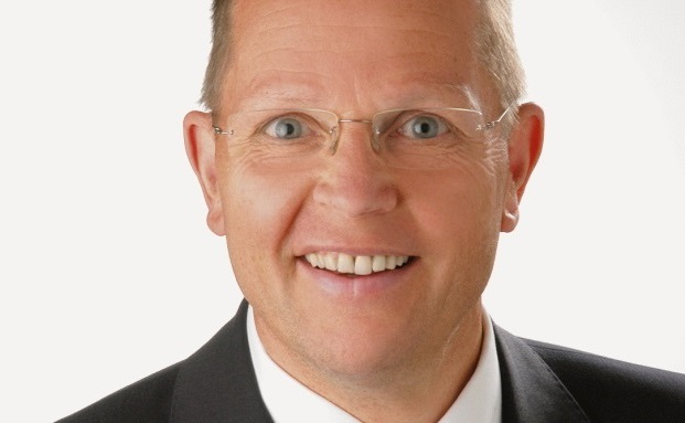 Ulrich Welzel ist Experte und Trainer für die Themen Patientenverfügung und Vorsorgevollmacht